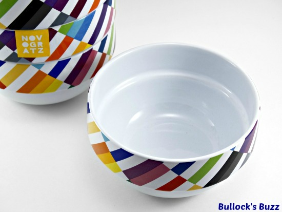 novogratz-dinnerware-collection2-cereal-bowls