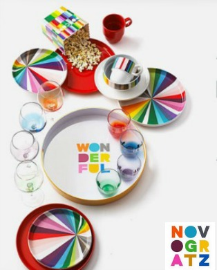 novogratz-dinnerware-collection5