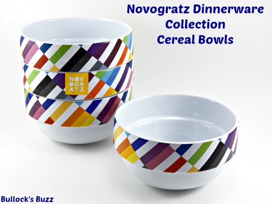 novogratz-dinnerware-collection6-cereal-bowls