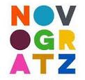 novogratz-logo