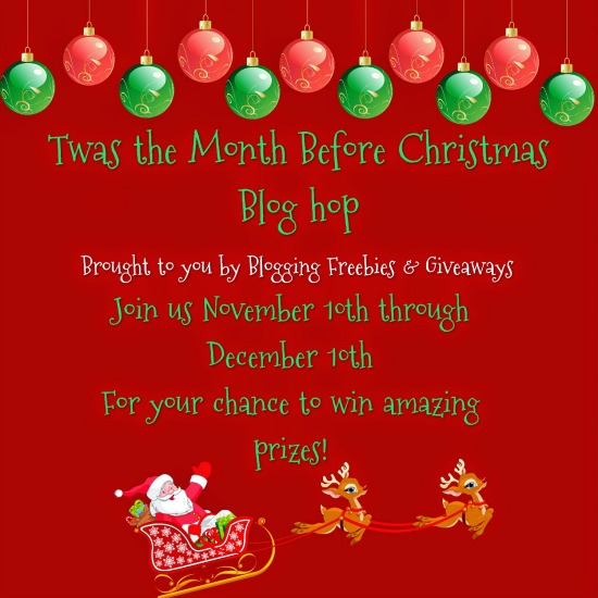 twas-the-month-before-chrostmas-blog-hop-logo1