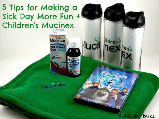 Children's-Mucinex2