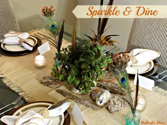 Sparkle-and-Dine-6