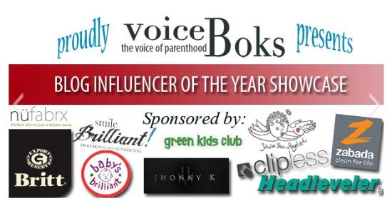 Top_Blog_Influencers_Sponsor-voiceboks1a