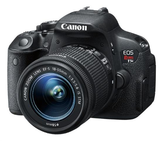 best-buy-cano-_EOS-rebel-t5i