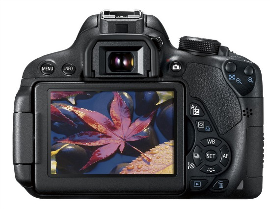 best-buy-canon-eos-rebel-t5i-pic1