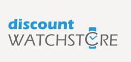 discount-watch-store-logo