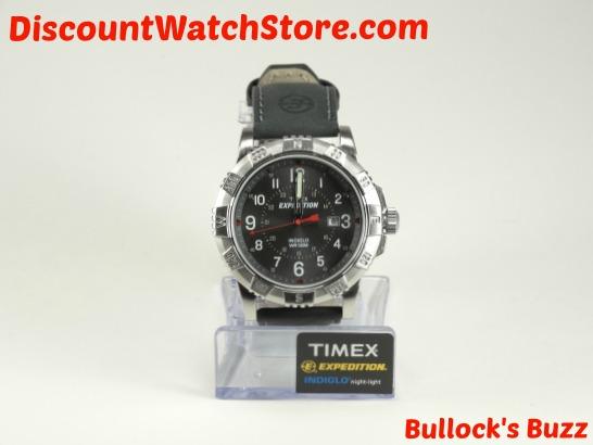 discount-watch-store1