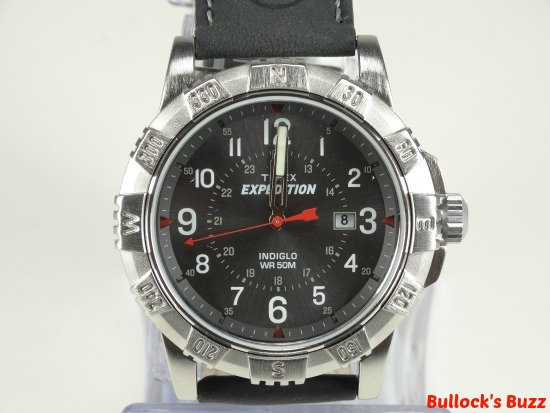 discount-watch-store2