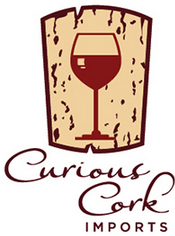 gift_ideas_curious_cork_imports