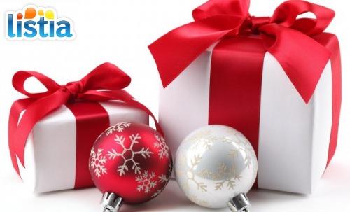 gift_ideas_listia_001a
