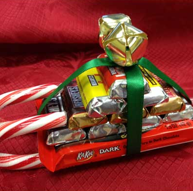 last_minute_DIY_food_gift_ideas_candy_sleds