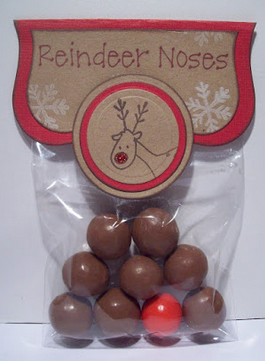 last_minute_DIY_food_gift-ideas_reindeer_noses