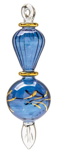 luna-bazaar-egyptian-hand-blown-glass-ornament