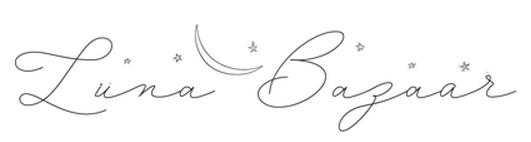 luna-bazaar-logo