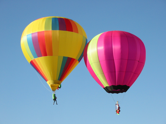 what-to-buy-someone-who-has-everything-hot-air-balloon