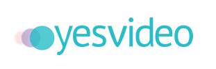 yesvideo-logo