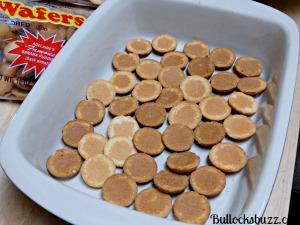 banana pudding recipe 14a