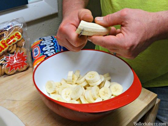 banana pudding recipe 1a