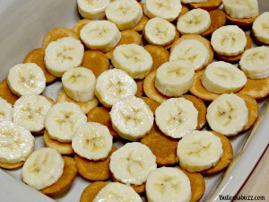banana pudding recipe 2a