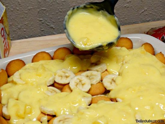 banana pudding recipe 8