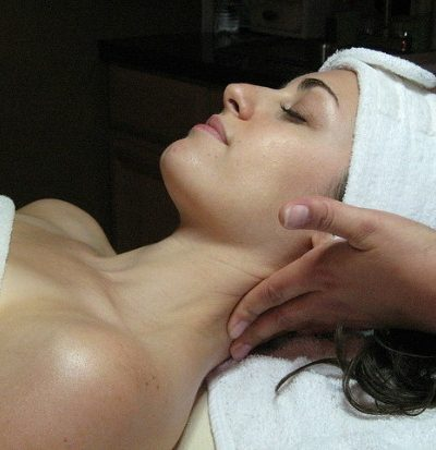 Becoming an Esthetician: Is Beauty School Right for You?