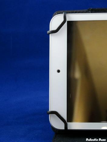 shoplet.com solo universal fit tablet case 1