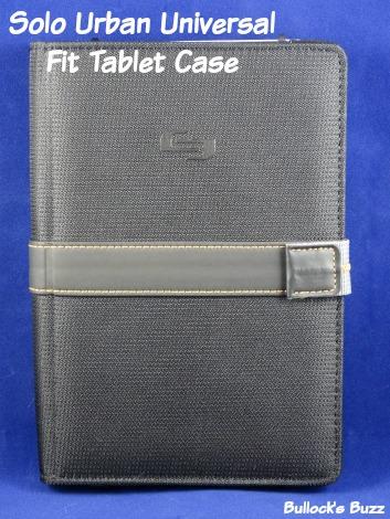shoplet.com solo universal fit tablet case 3