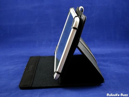 shoplet.com solo universal fit tablet case 5