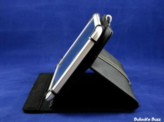 shoplet.com solo universal fit tablet case 8