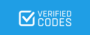 verified_codes_5
