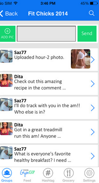 YourGymGF-App-screen_shot2