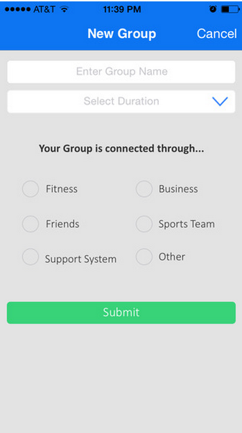 YourGymGF-App_screen_shot3