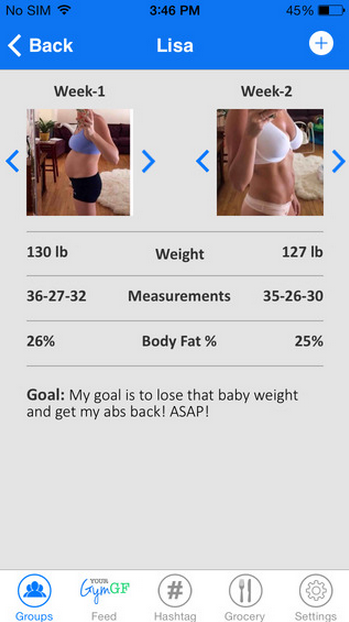 YourGymGF_App_screen_shot4