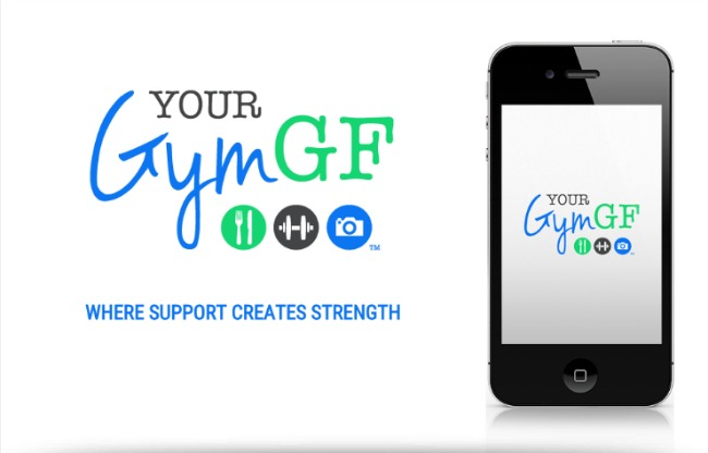 YourGymGF_logo2