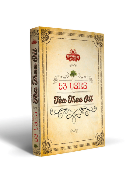 apothacary_extracts_tea_tree_oil_free_booklet