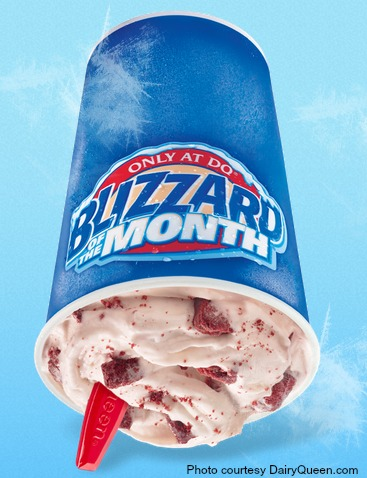 dairy_queen_red_velvet_cake_blizzard