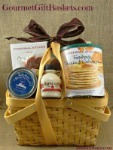 GourmetGiftBaskets.com – Valentine's Day Gift Baskets & More