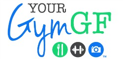 yourgymgf_logo_small-1