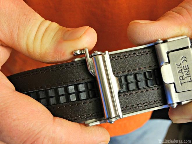Trakline Belts By Kore Essentials The Perfect Fitting Belt For Men Bullock S Buzz N8sguntalk reviews kore essential tactical belt. trakline belts by kore essentials the