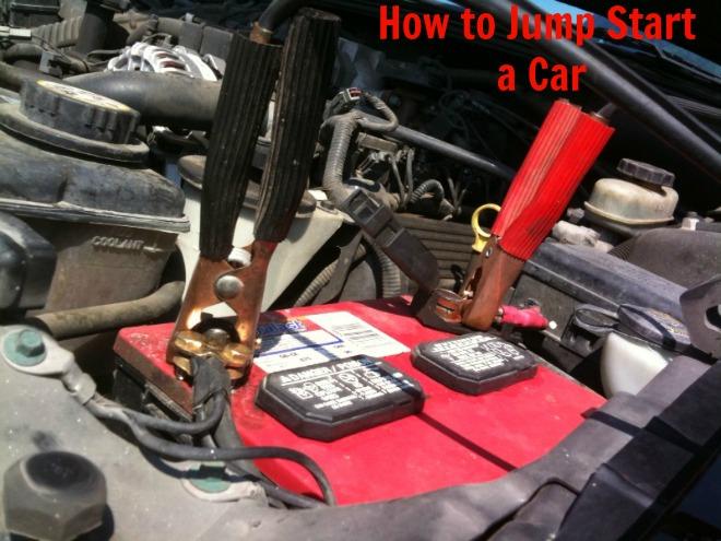 Как восстановить аккумулятор для авто 128
