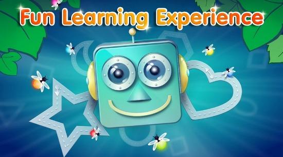 kids_academy_abc_games_app_for_preschoolers 1