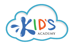 kids_academy_logo