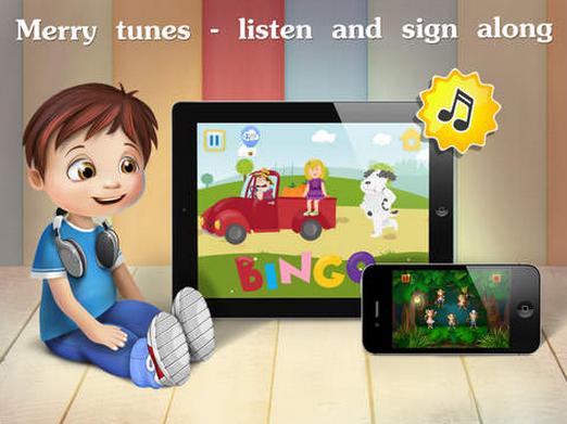 kids_academy_preschool_stories