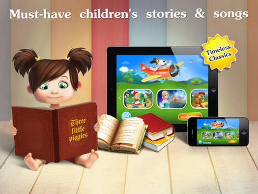 kids_academy_preschool_stories_songs_and_more
