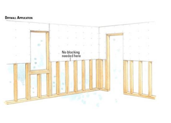 pocket_doors install diy