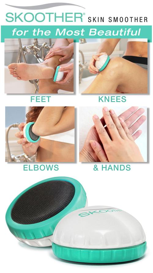 Skoother Skin Smoother (2)