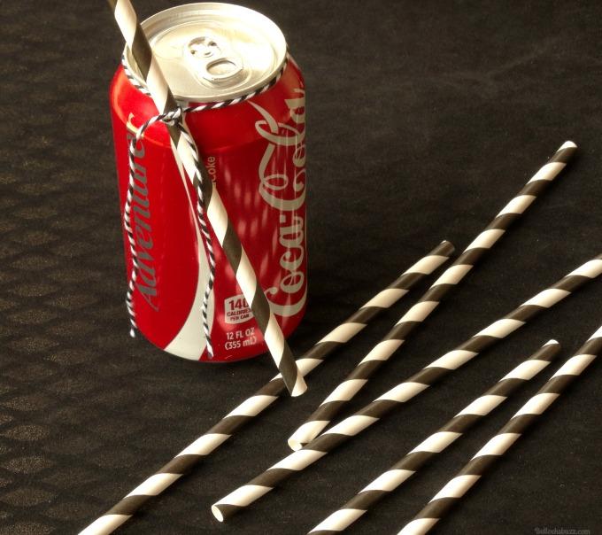 coke9