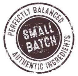 hills_crafted_small_batch_badge