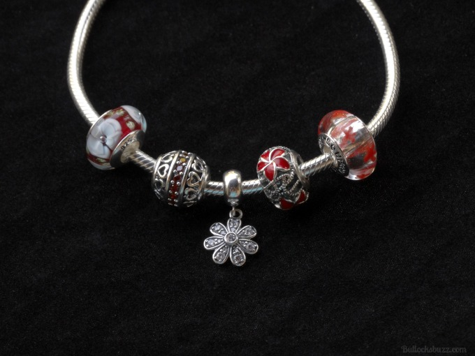 9174221a9 Soufeel Jewelry: Pandora Style Charms, Bracelets, Earrings and More ...